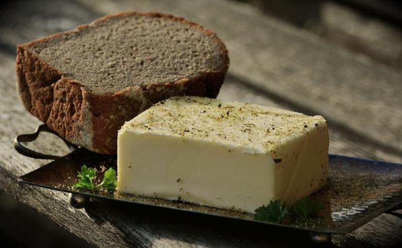 butter-1957621_1920