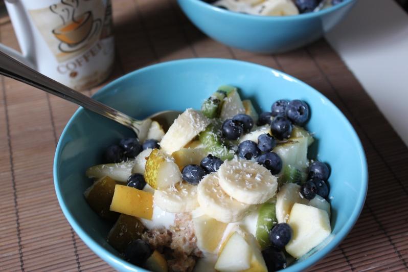 porridge-obst