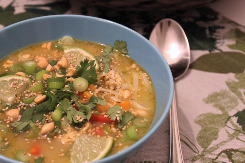 thai-chicken-ramen