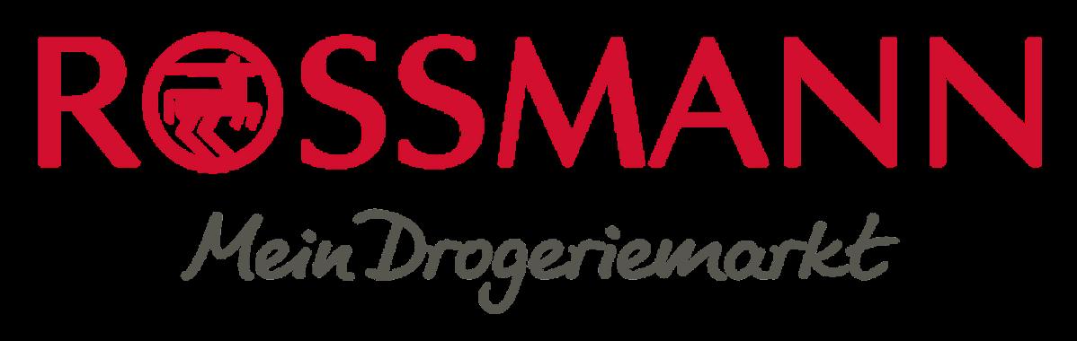 csm_Logo-rossmann_neu_8dfd7914f3.png
