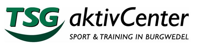 TSG_aktivCenter_Logo.jpg