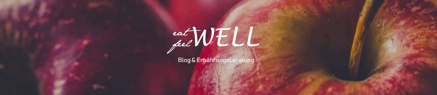 Blog Abbildung.PNG