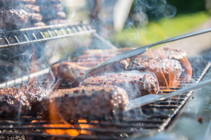 grillen-fleisch-bbq